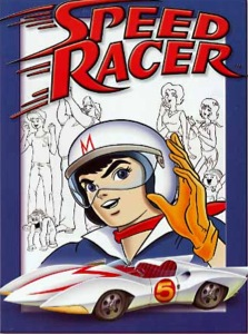 speedracerlong.jpg