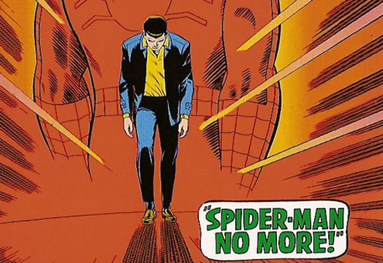 spider-man-no-more-1