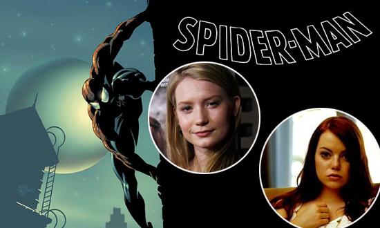 spider-man-stone-wasikowska