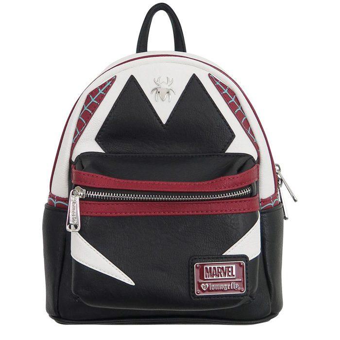Spider-Gwen Mini Backpack