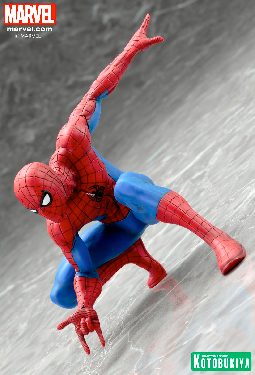 superhero bits  superman vr roller coaster  stan lee u0026 39 s favorite marvel movie  u0026 more  u2013 page 3 of