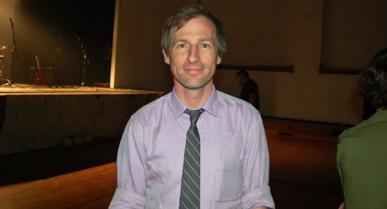 spike_jonze_1a