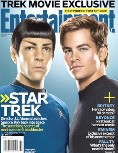 http://www.slashfilm.com/wp/wp-content/images/startrekewcover.jpg