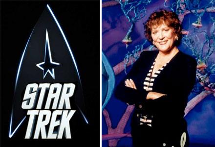 Star Trek 11 (8 de mayo de 2009) Startrekrod