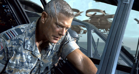stephen-lang-1a