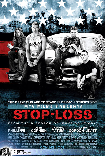 stoploss-poster.jpg