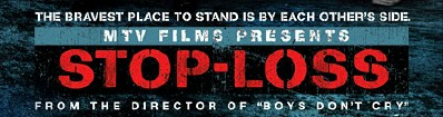 stoploss-poster2.jpg