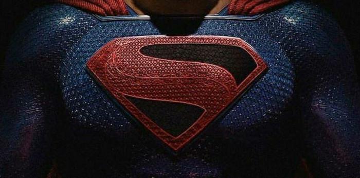 Superman - Kingdom Come