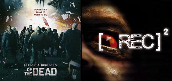 survival-dead-rec-2