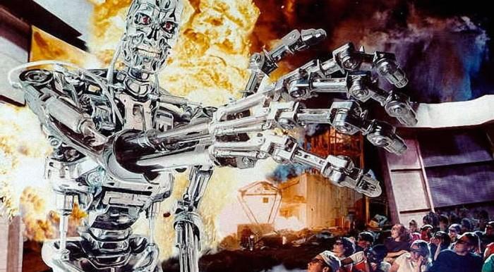 terminator 2 3d closing 2