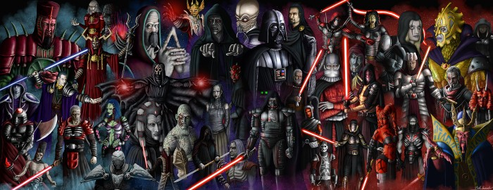 the_sith_lords_by_mr_sinister2048-d68164f