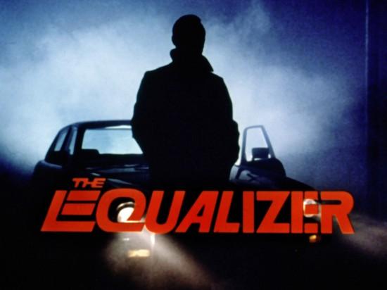 theequalizer14