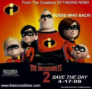 http://www.slashfilm.com/wp/wp-content/images/theincredibles2.jpg