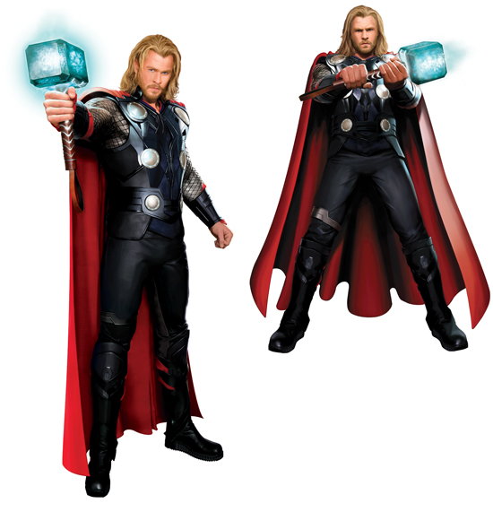 [Obrazek: thor-concept-art-hemsworth-small.jpg]