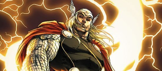 thor_looks_down_on_you