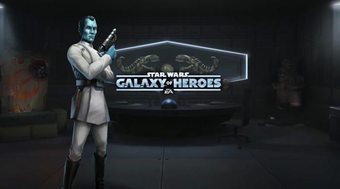 thrawn-galaxy-heroes