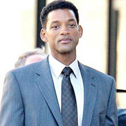 reader forum is will smiths seven pounds the worst