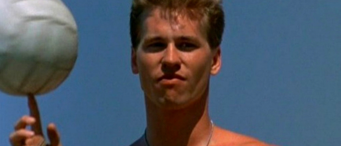 iceman is back  val kilmer joins the top gun 2 cast