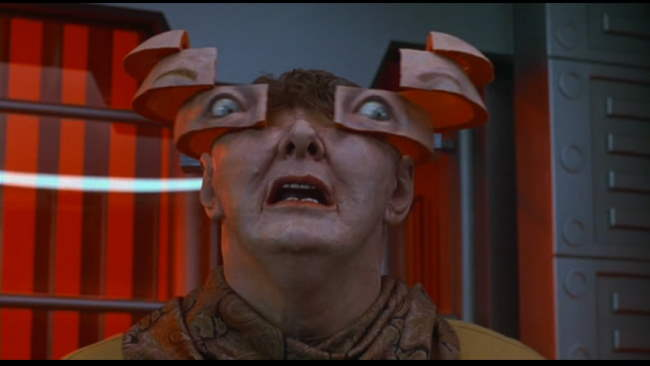total_recall_head