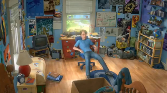 Toy story 3 Toy_story_3_trailer_andy