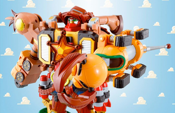 toystory-voltron-photo1