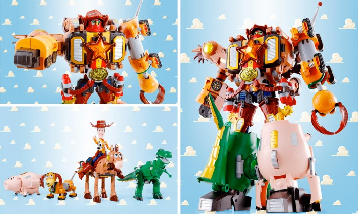 toystory-voltron-photo2
