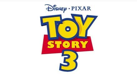 ►██◄فيــلـمtoy story®3+مــترجــم+╟pspΩ+╢hd►██◄ toystory3.jpg