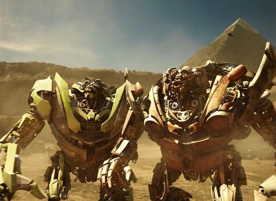 Transformers 2 Revenge of the fallen estreno [19 de junio 2009 en España] - Página 3 Transformers2last01-550x401