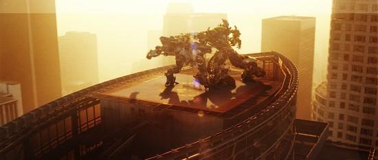 Transformers 2 Revenge of the fallen estreno [19 de junio 2009 en España] - Página 3 Transformers2last02-550x233