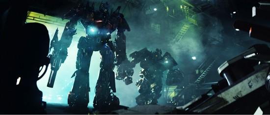 Transformers 2 Revenge of the fallen estreno [19 de junio 2009 en España] - Página 3 Transformers2last05-550x234
