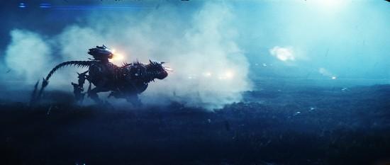 Transformers 2 Revenge of the fallen estreno [19 de junio 2009 en España] - Página 3 Transformers2last06-550x233