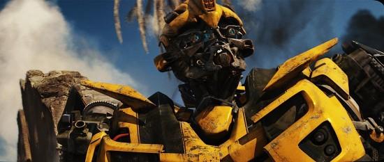 Transformers 2 Revenge of the fallen estreno [19 de junio 2009 en España] - Página 3 Transformers2last08-550x233