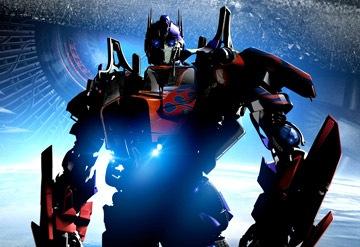 transformersoptimusbig.jpg