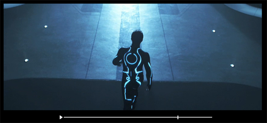 tron-legacy-trailer-link
