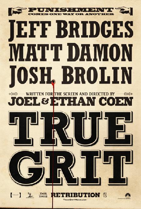 true-grit-teaser-poster-1