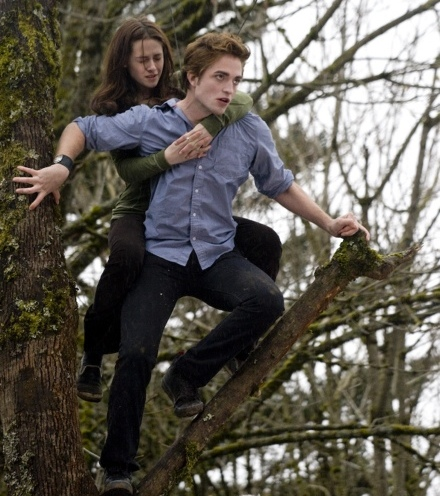http://www.slashfilm.com/wp/wp-content/images/twilight-backlot-21.jpg