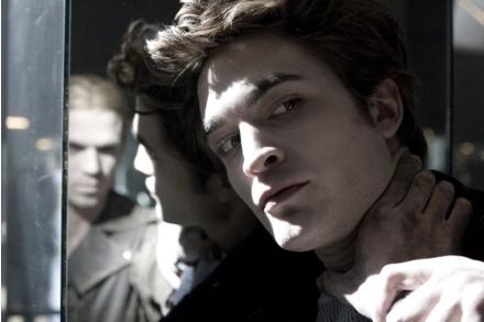 http://www.slashfilm.com/wp/wp-content/images/twilight.jpg