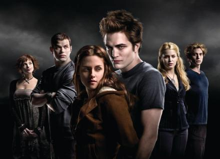 [Cinema] Twilight , La fascination Twilight2.thumbnail