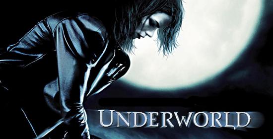 Underworld 5 teljes film online magyar szinkronnal
