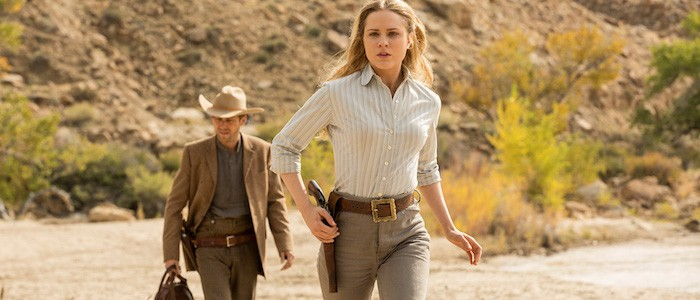 westworld episode 8 preview