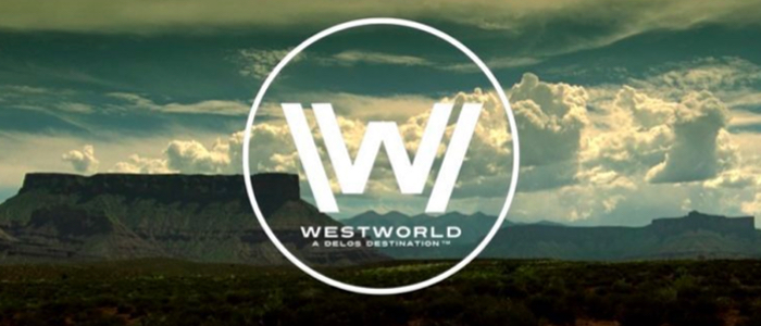 Westworld Season  Questions