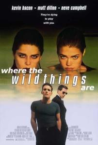 wildthingsare