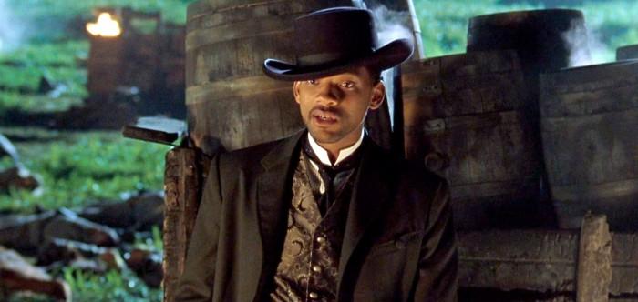 Will Smith Regrets Wild Wild West