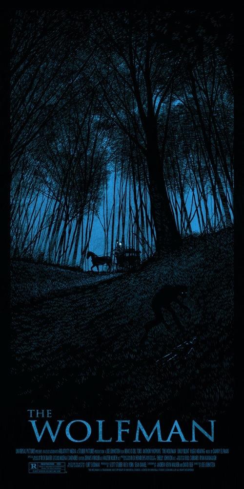 http://www.slashfilm.com/wp/wp-content/images/wolfman-final.jpg