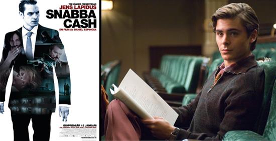 zac-efron-snabba-cash