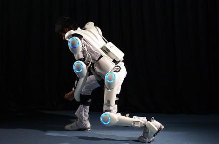 cyberdyne-robot-suit