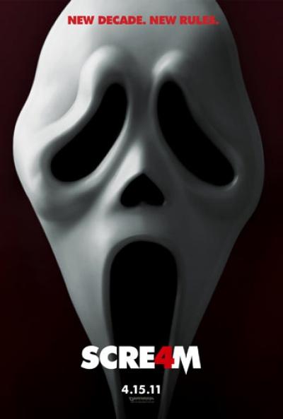 http://www.slashfilm.com/wp/wp-content/images/zz3cc2bc8d.jpg