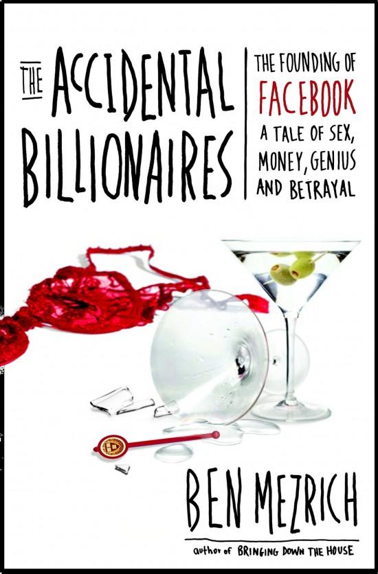The%20Accidental%20Billionaires