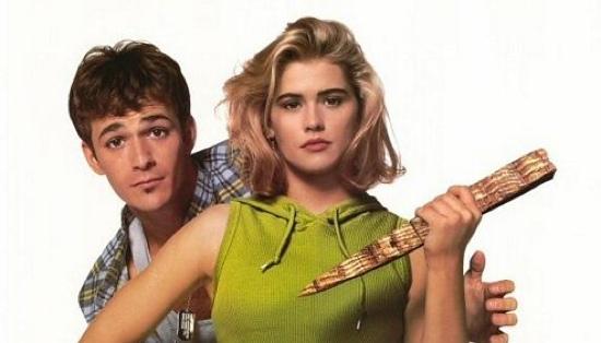 Vuelve Buffy: La Cazadora De Vampiros