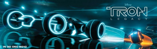 zz5aafd4b2 550x175 REAL Daft Punk Music From TRON Legacy
